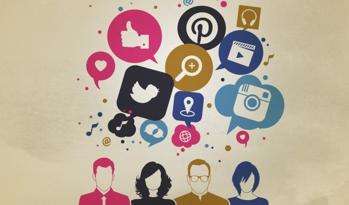 Skilled Social networking : Is usually Social networking Befitting People?
