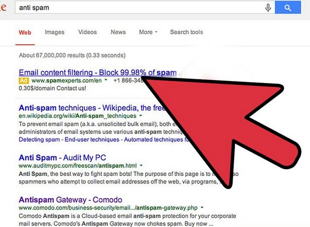 Increase Ones Search engine results positioning With the Very simple SEARCH ENGINE RANKING OPTIMIZATION Recommendations