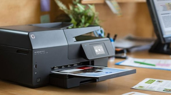 Ways to Repair some sort of Lazer printer Newspaper Quickly pull