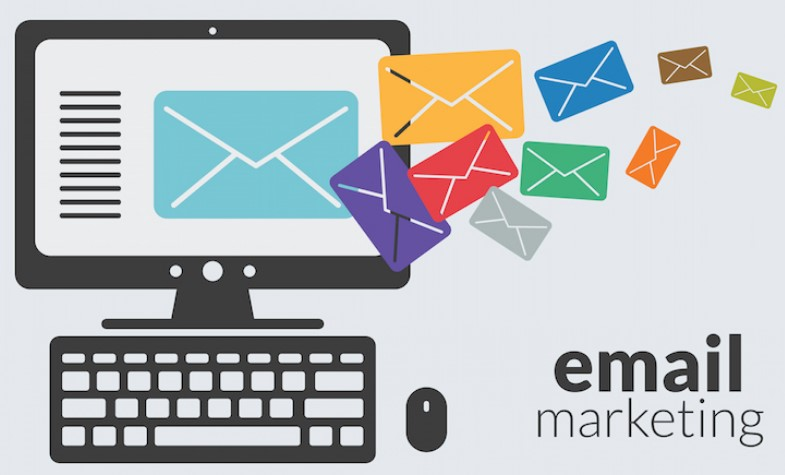 To consider to help Successful E-mail marketing