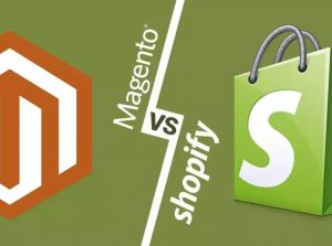 Safety measures Disturb With Magento two Guides Suppliers At stake