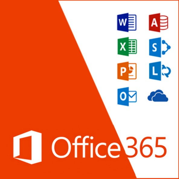 Promodag: The Right Provider Serving an Amazing Microsoft Office 365 Reporting Needs