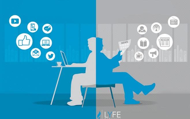 5 Instant Useful information on Electronic digital Internet marketing