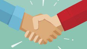 3 Motives Figures, benefits Start treating Receptive Website development Really Really
