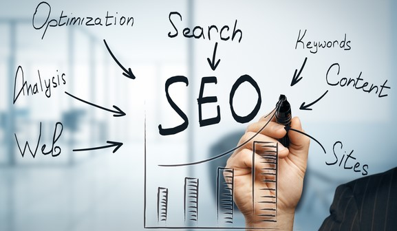 Why Hong Kong Local Small Businesses Should Embrace Search Engine Optimization When Growing Sales Revenue?
