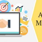 Affiliate marketing Methods for 2017