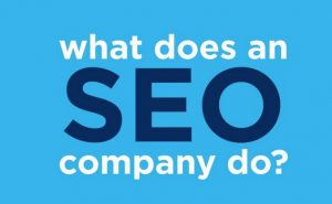 Top Purpose Small business owners Ought to Employ a great SEARCH ENGINE RANKING OPTIMIZATION Corporation