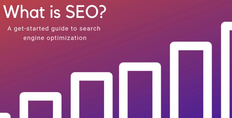 Top SEARCH ENGINE RANKING OPTIMIZATION Methods for Your enterprise