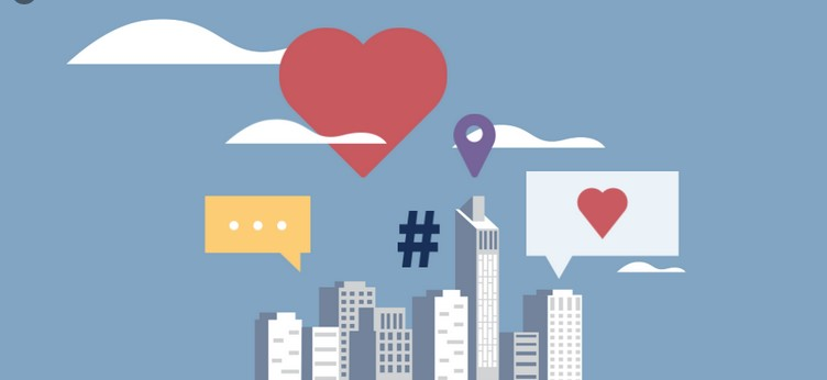 5 Options Some sort of Smart Social networking Approach May well Increase Your enterprise