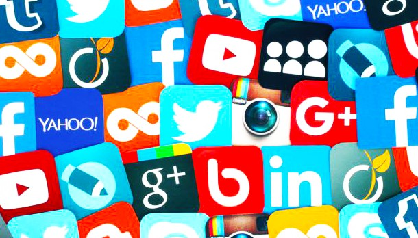 Ways to Protected Ones Social networking Balances