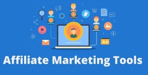 Affiliate marketing Technique for The property market Experts