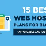 Look into A lot of these Successful Web hosting service Plans