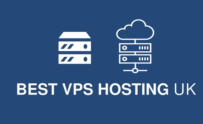 Which are the Greatest things about Which has a VPS?