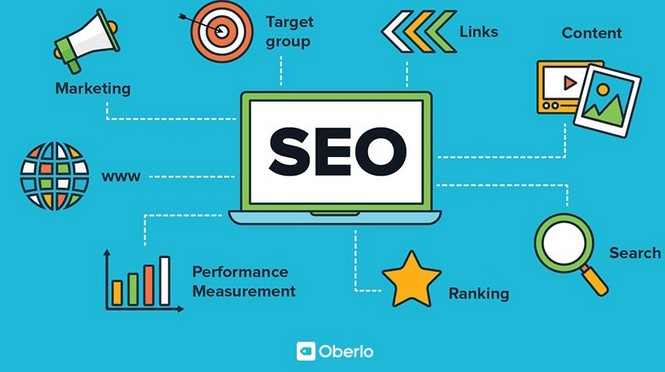 3 Advise for SEARCH ENGINE RANKING OPTIMIZATION That will Trigger Primary Web site Ranks just by People Which Defines Primary Web site Ranks