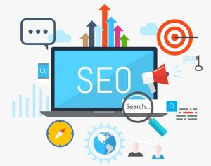 That Indications on the Superior SEARCH ENGINE RANKING OPTIMIZATION Corporation That you need to Fully understand