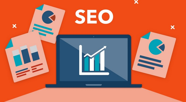 several Ways of Get started Increasing Ones SEARCH ENGINE RANKING OPTIMIZATION Right away