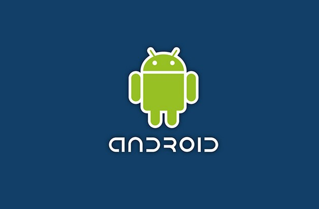 Recognizing APK File types with Google android
