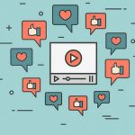 10 Items You should Fully understand : Youtube Copy